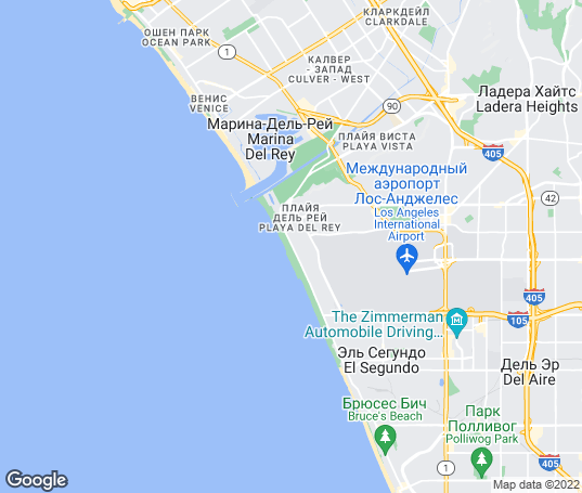 playa del rey jewish singles There are currently 6 single story homes for sale in playa del rey at a median listing price of $13m some of these homes are hot homes, meaning they're likely to sell quickly most homes for sale in playa del rey stay on the market for 38 days and receive 4 offers.