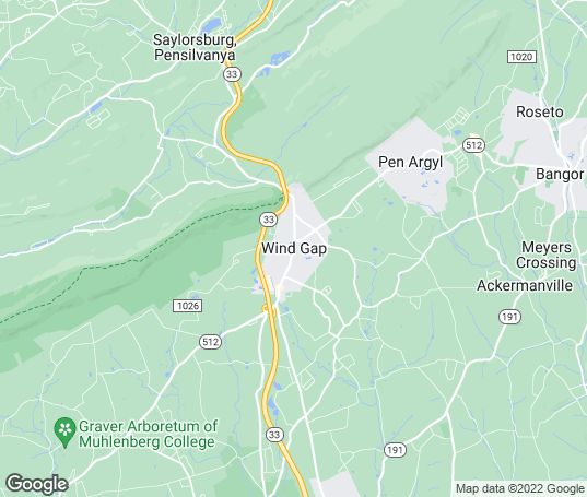 wind gap hindu personals Wind gap pennsylvania, i am looking for someone to settle down with, i love being outdoors when it's nice out you can find me at the beach during the summer cause i just love the beach i like to go to the casi.