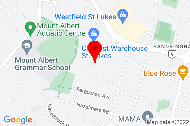 Map of 5+Wagener+Place,+Mt+Albert,+Auckland