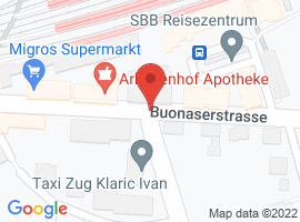 Staticmap?autoscale=2&size=270x200&maptype=roadmap&key=aizasyd1aumszhaugl5m0bfuhb7merl 7gnu4lo&format=png&visual refresh=true&markers=47.1410511,8