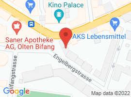 Staticmap?autoscale=2&size=270x200&maptype=roadmap&key=aizasyd1aumszhaugl5m0bfuhb7merl 7gnu4lo&format=png&visual refresh=true&markers=47.3485577,7