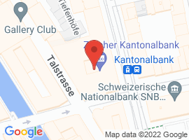 Staticmap?autoscale=2&size=270x200&maptype=roadmap&key=aizasyd1aumszhaugl5m0bfuhb7merl 7gnu4lo&format=png&visual refresh=true&markers=47.3681441,8