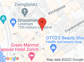 Staticmap?autoscale=2&size=270x200&maptype=roadmap&key=aizasyd1aumszhaugl5m0bfuhb7merl 7gnu4lo&format=png&visual refresh=true&markers=47.369758,8