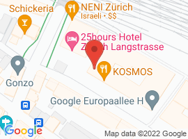 Staticmap?autoscale=2&size=270x200&maptype=roadmap&key=aizasyd1aumszhaugl5m0bfuhb7merl 7gnu4lo&format=png&visual refresh=true&markers=47.3800933,8