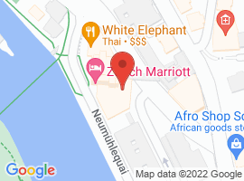 Staticmap?autoscale=2&size=270x200&maptype=roadmap&key=aizasyd1aumszhaugl5m0bfuhb7merl 7gnu4lo&format=png&visual refresh=true&markers=47.3824383,8