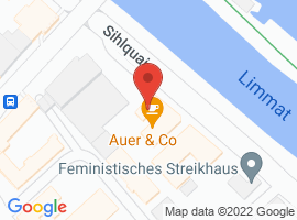 Staticmap?autoscale=2&size=270x200&maptype=roadmap&key=aizasyd1aumszhaugl5m0bfuhb7merl 7gnu4lo&format=png&visual refresh=true&markers=47.3849435,8