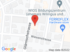 Staticmap?autoscale=2&size=270x200&maptype=roadmap&key=aizasyd1aumszhaugl5m0bfuhb7merl 7gnu4lo&format=png&visual refresh=true&markers=47.4600052,9