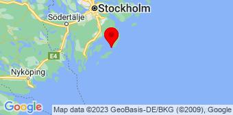 Google Maps Flyttstädning Haninge