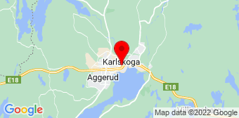 Google Maps Flyttstädning Karlskoga