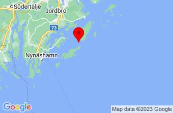 Google Maps badrumsrenovering Haninge