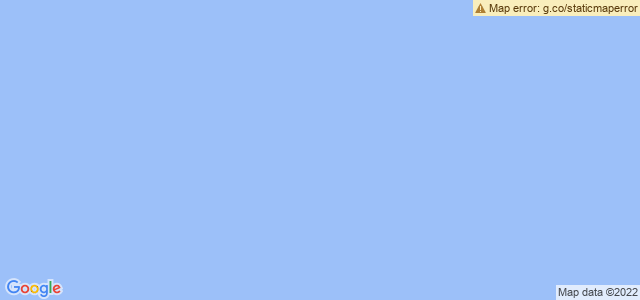 Location map for Carpet Fitter in Farnham Common,  SL2