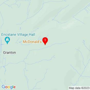 Google Map of {{mog_city}},{{mpg_county}} UK