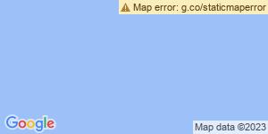 Googlekarta �ver Ärla