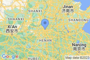 Ålgård 445, 473 94 Henån