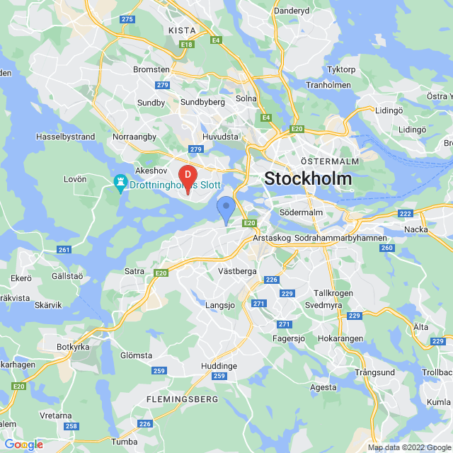 Datorhjälp Örnsberg
