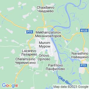 Муром