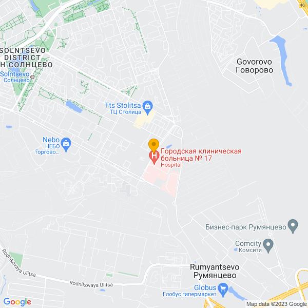 Доставка лучшей пиццы и суши на улице Волынская