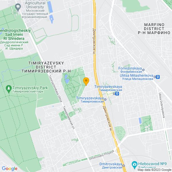 Доставка лучшей пиццы и суши на улице Ивановская