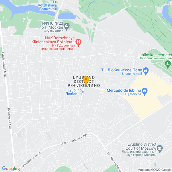 Доставка лучшей пиццы и суши на улице Краснодарская