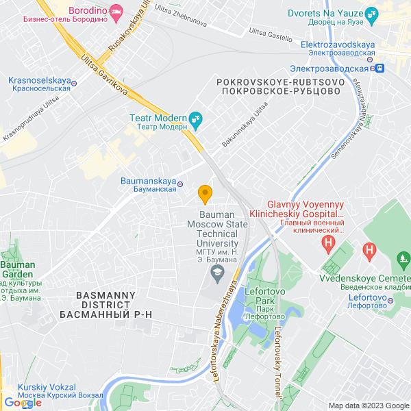 Доставка лучшей пиццы и суши на улице Ладожская