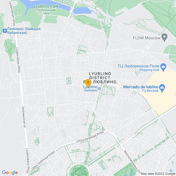 Доставка лучшей пиццы и суши на улице Новороссийская