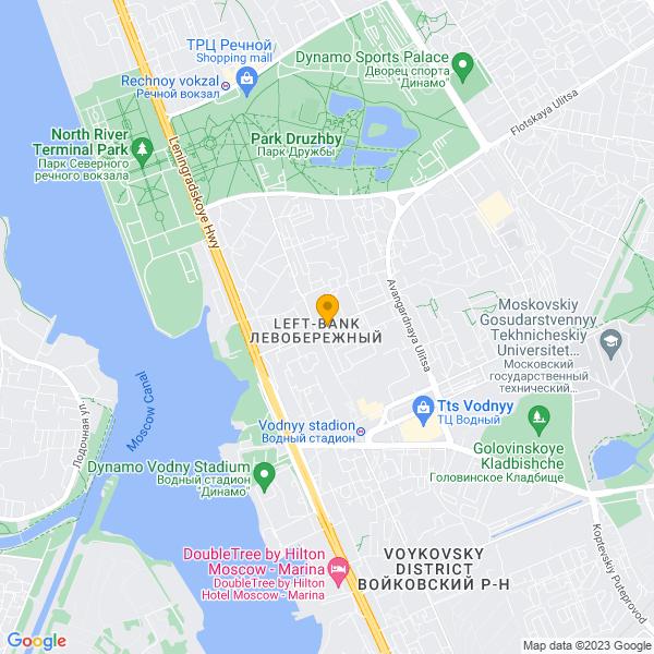 Доставка лучшей пиццы и суши на улице Пулковская
