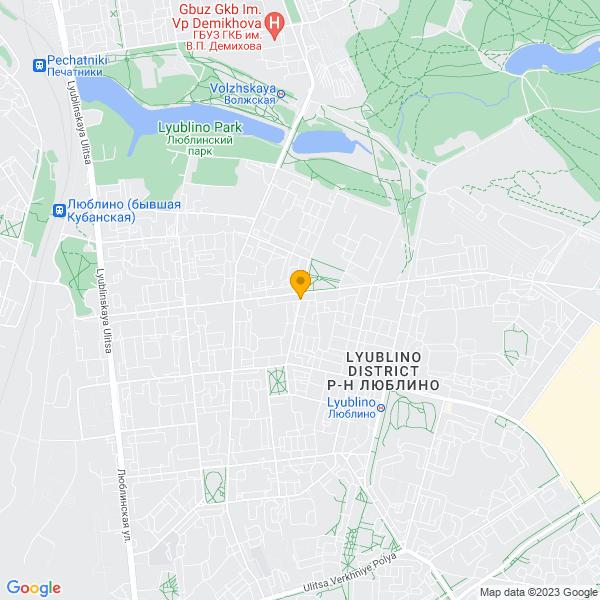 Доставка лучшей пиццы и суши на улице Таганрогская