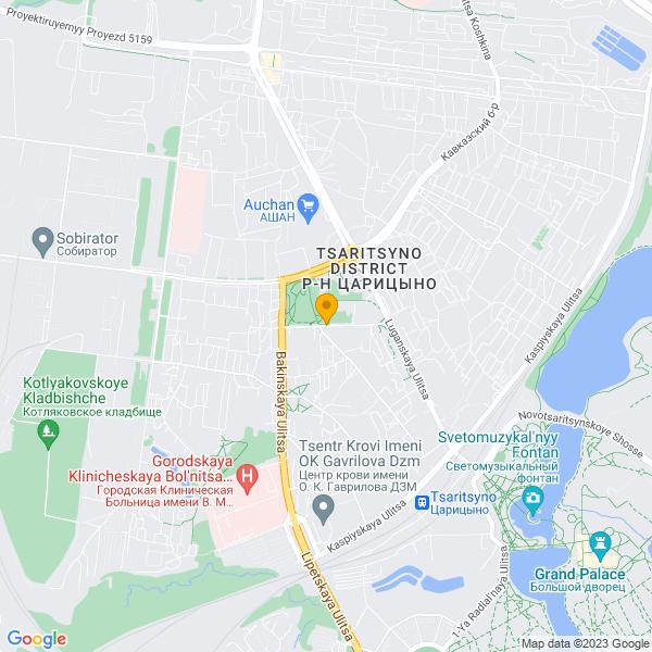 Доставка лучшей пиццы и суши на улице Тимуровская