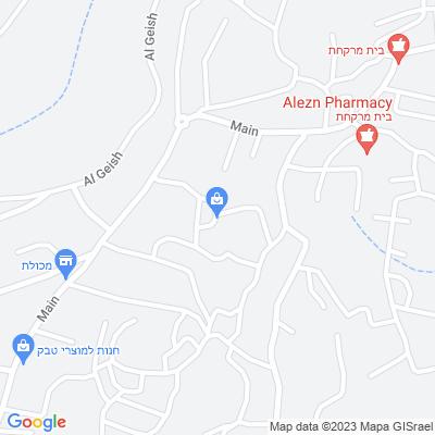 שעות פתיחה קופת חולים כלליתירושלים