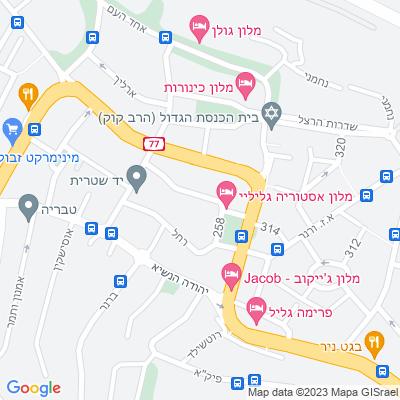 שעות פתיחה פעמית סטורטבריה