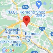 訪問看護Ai(あい)