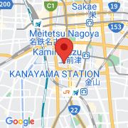 みんなのかかりつけ訪問看護ステーション 名古屋