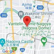 早稲田イーライフ名古屋北