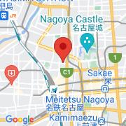 名古屋リハビリ訪問看護センター 菊井
