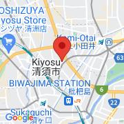 いきいき倶楽部 あわらカフェ