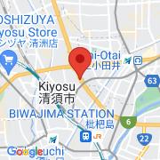 いきいき倶楽部 One Step