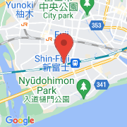 夢コープ富士事業所