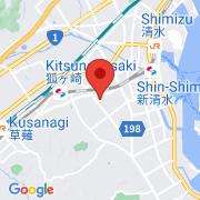 夢コープ 清水事業所