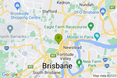 Vermietstation Travellers Autobarn in Brisbane Australien