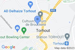 's Gravenwinkelstraat 5, 8820 Torhout