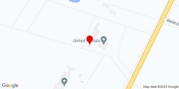Google Map of +124+Windsor+Hwy+New+Windsor+NY+12553