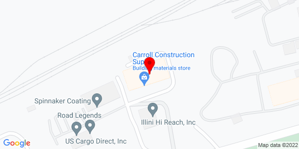 Google Map of +13655+Main+Street++Lemont++IL+60439