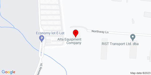 Google Map of +17+Northway+Lane+Latham+NY+12110