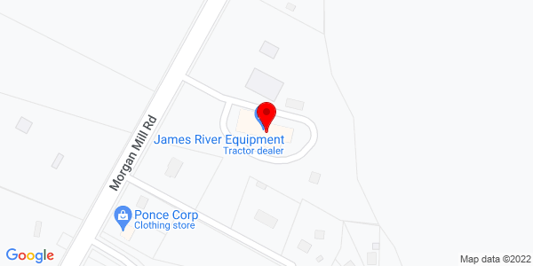 Google Map of +2112+Morgan+Mill+Road+Monroe+NC+28110