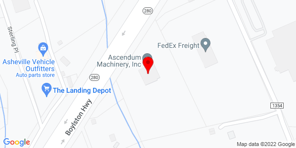 Google Map of +215+Fanning+Fields+Road+Mills+River+NC+28759
