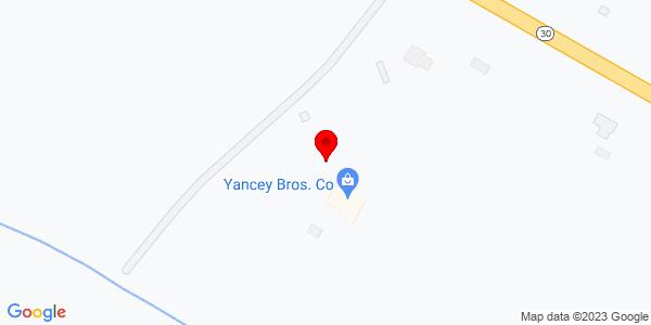 Google Map of +2566+US+Highway+80+Bloomingdale+GA+31302