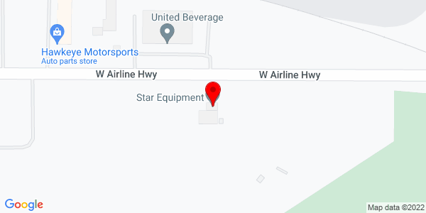 Google Map of +2625+W.+Airline+Hwy.+Waterloo+IA+50703