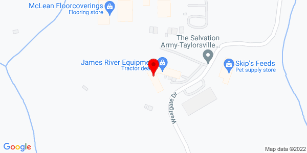 Google Map of +288+Westgate+Drive+Wilkesboro+NC+28697