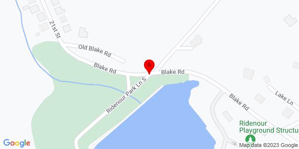 Google Map of +3+Park+Road+Hub+Industrial+Park+Nitro+WV+25143