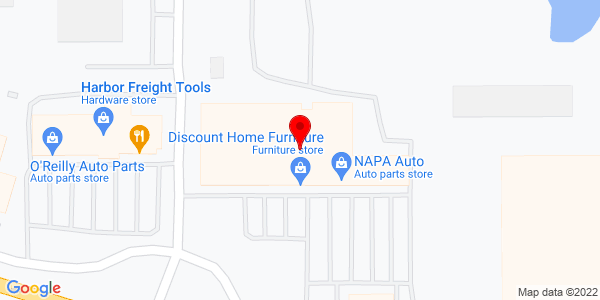 Google Map of +3100+Minnesota+13W+Burnsville+MN+55337